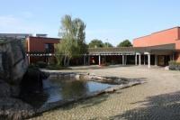 Festhalle Denkendorf